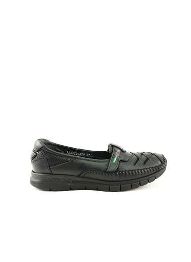 Forelli Sneakers Siyah